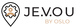 jvou3