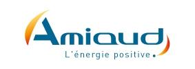 Logo Amiaud