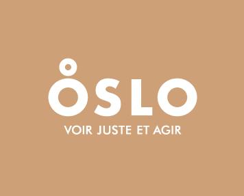 Vignette-Actu-Oslo